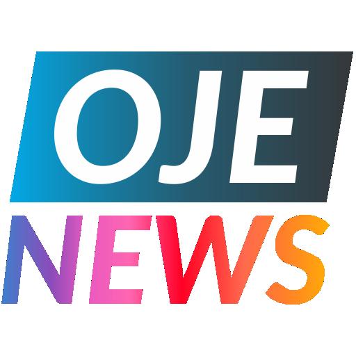 OjeNews.Com